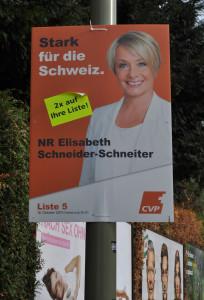 Plakatrückschau3