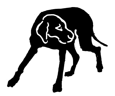 Hund_rechts