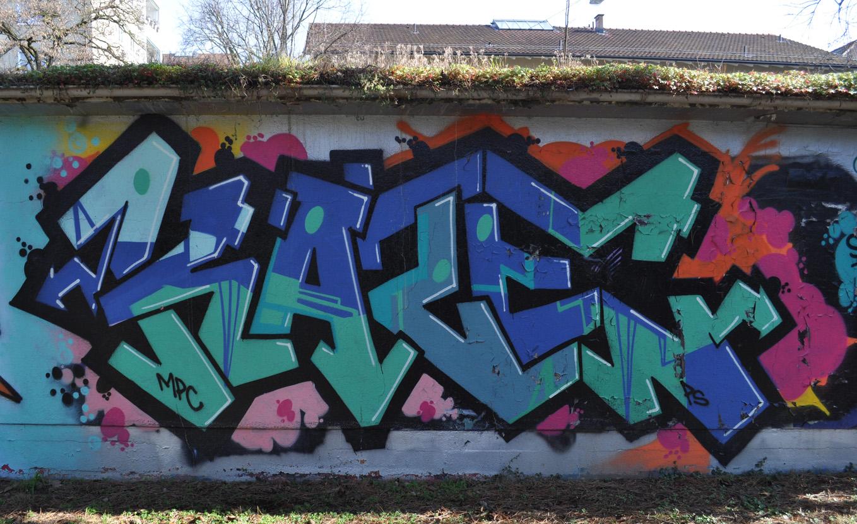 Basel10
