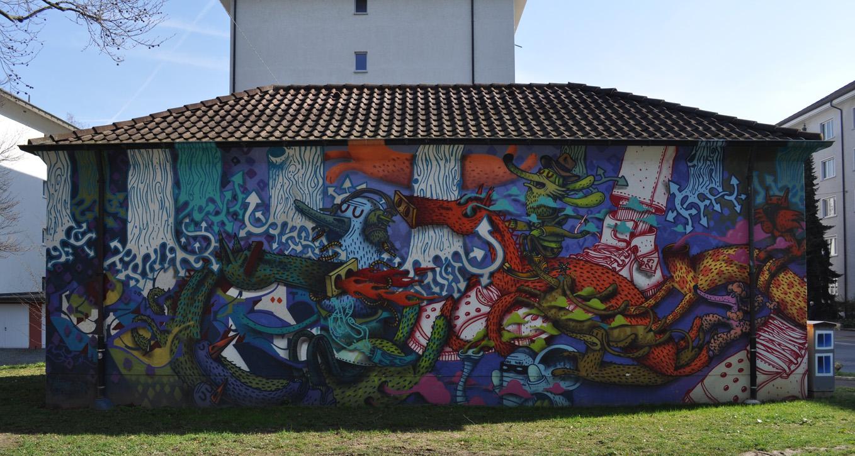 Basel13