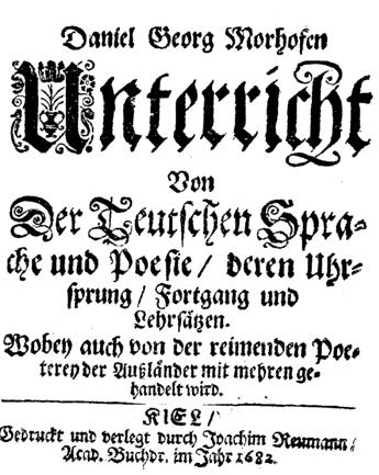 384px-1682_Morhof_Unterricht_von_der_teutschen_Sprache_und_Poesie