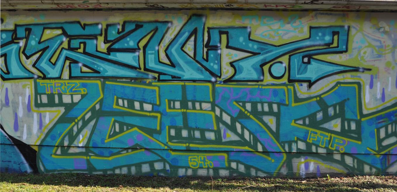 Basel18