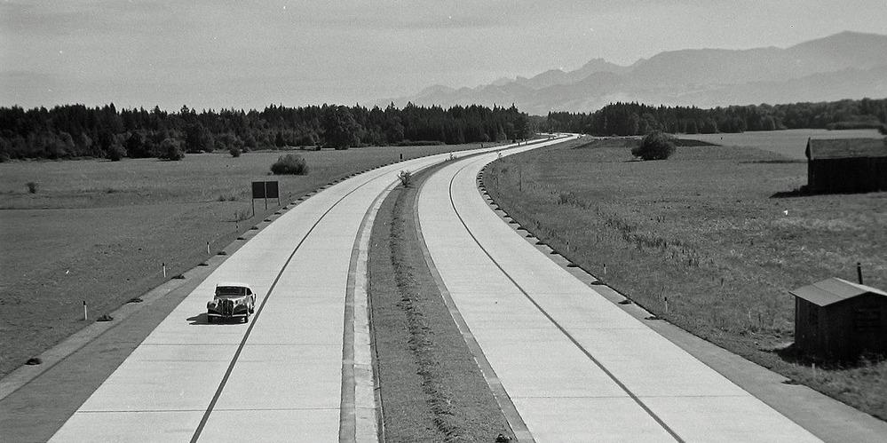 rab-1937-in-bayern