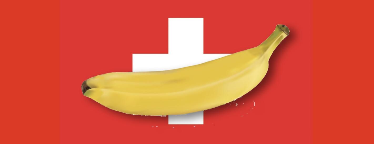 Roger Köppel und die Bananenrepublik Teil 1 | birsfälder.li